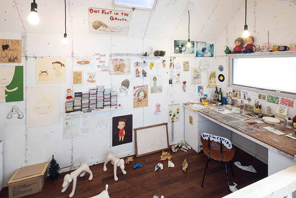 My Drawing Room